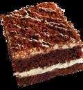 Пирожное Муравейник оптом, купить, на заказ
