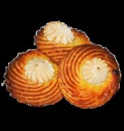 Французский сырник оптом, купить, на заказ