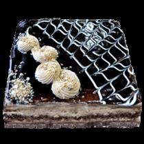 Торт оптом, купить, на заказ