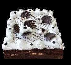 торт Сникерс оптом, купить, на заказ